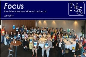 Focus Newsletter – June 2019