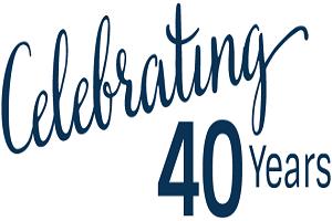 Focus Newsletter – Celebrating 40 years